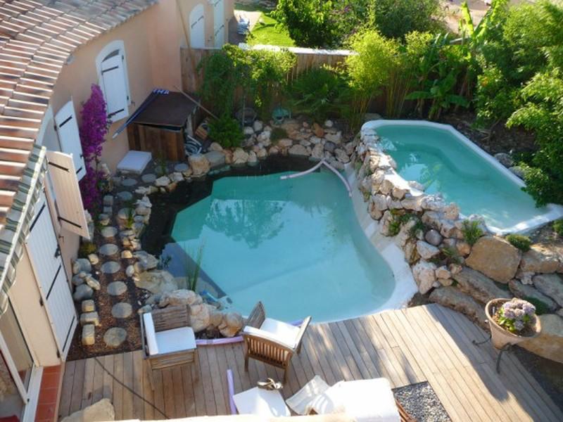 am nagement de jardin zen sanary am nagements paysagers et vente de pierres sur ollioules. Black Bedroom Furniture Sets. Home Design Ideas